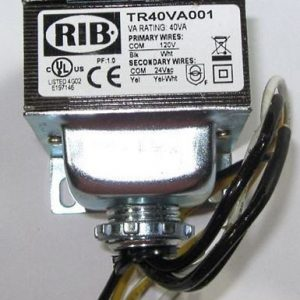 Transformador TR40VA001