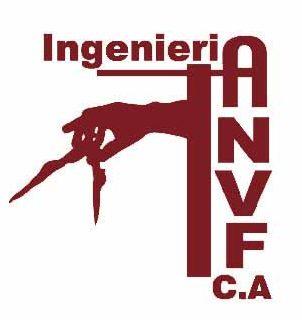 Aires Acondicionados – Carrier – Venta Online | ANVF