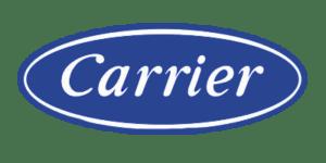 aire acondicionado carrier