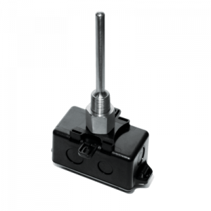 Sensor de Temperatura ACI A/CP-I-4″
