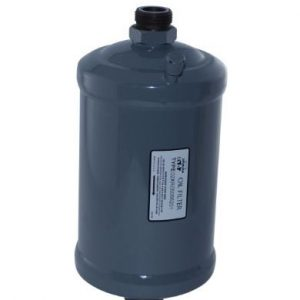 Filtro de aceite en línea Carrier 02XR05006201