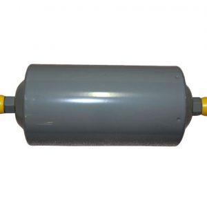 Filtro Refrigerante Carrier KH42ME060