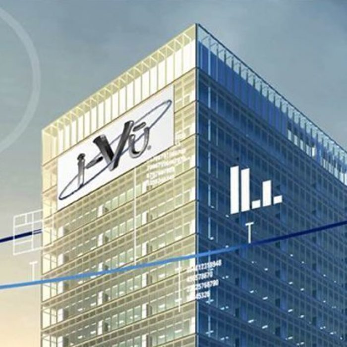 automatización de edificios, carrier, ivu, i-vu, carrier, aire acondicionado, venezuela